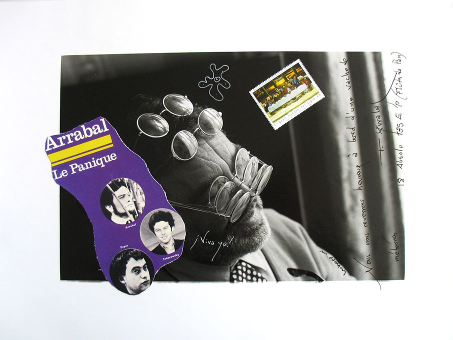 Arrabal-portrait-aux-lunett
