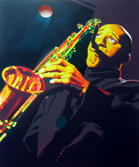 RANCILLAC-Sonny-rouge-150x120-2006