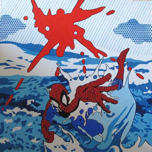 Splash-Spiderman-80x80-2008