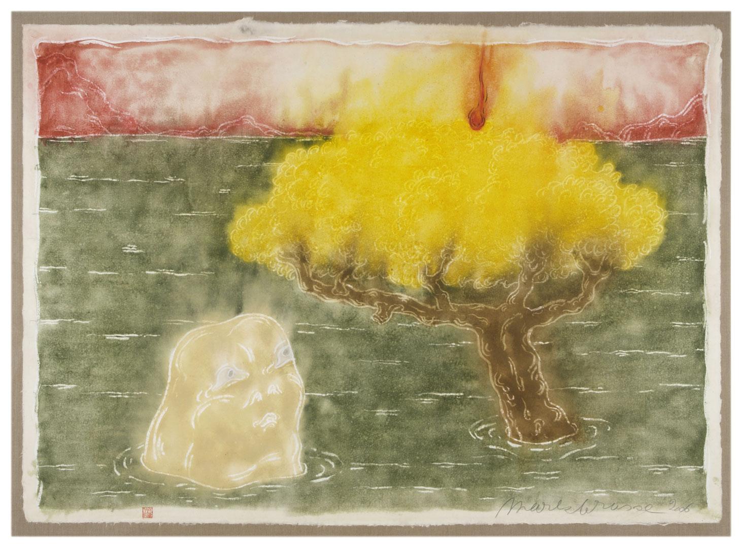 Under-the-yellow-tree