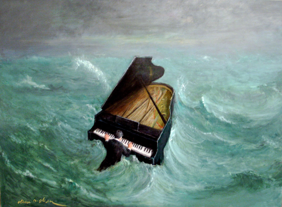 Vogue-audacieux-pianiste-13