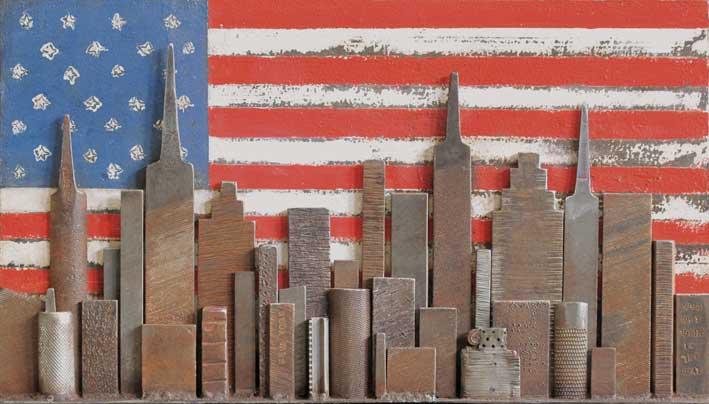 bovagnet-New-York-4-29x50-2009