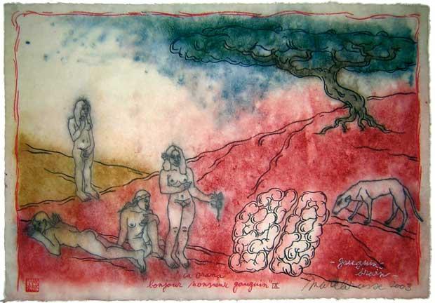 bonjour-monsieur-Gauguin-9