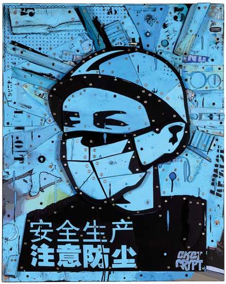 Casque-Bleu-100x80-2012