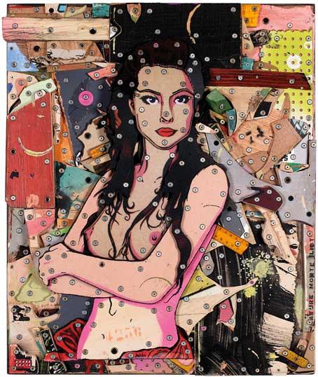 Ingrid-60x50-2012