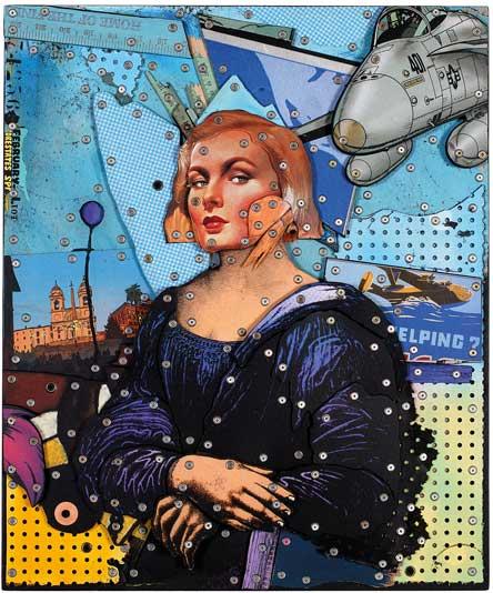 Mona-60x50-2012