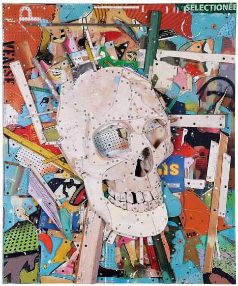 Tete-de-mort-120x100-2012