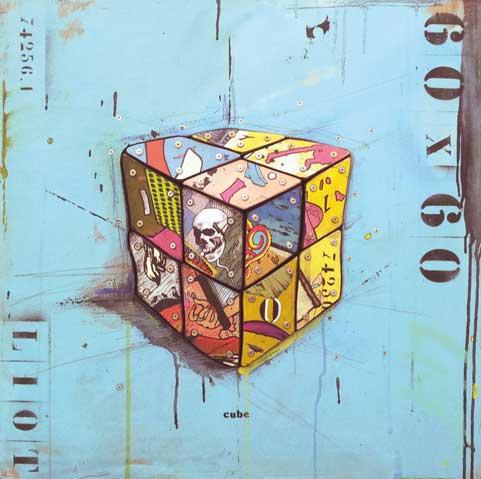 cube-60x60-2012