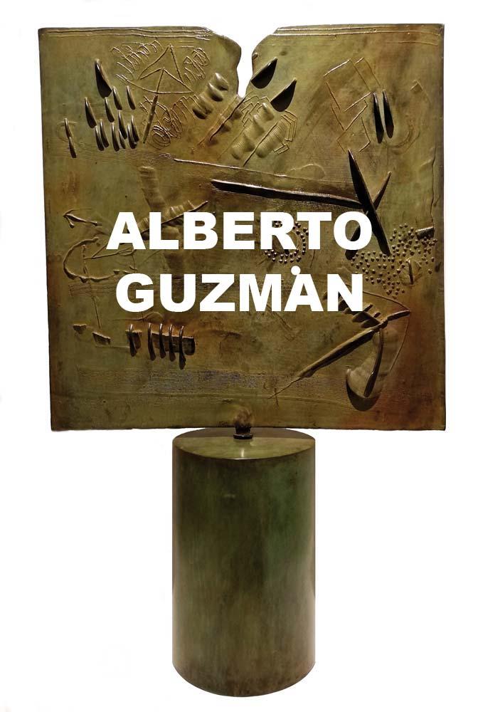 Alberto-Guzman