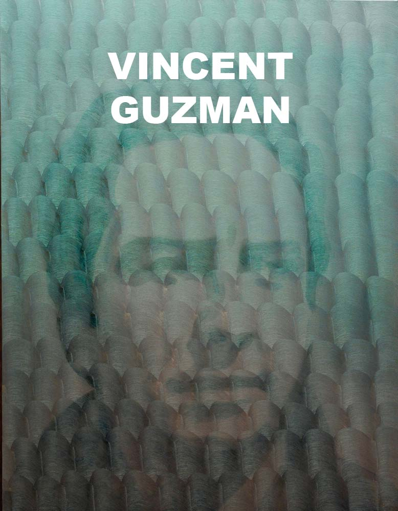 Vincent-Guzman